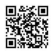 Crack6オフィシャルモバイルサイト&ファンクラブモバイルサイト「CLUB NEO」