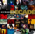 "Best Album「千聖 DEBUT 10th Aniversary Album""DECADE""」"