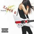 1st Album「Trinity」
