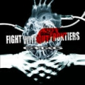 2nd Album「FIGHT WITHOUT FRONTIERS」